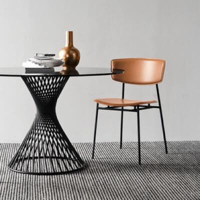 Calligaris Dining Room Furniture on Sale