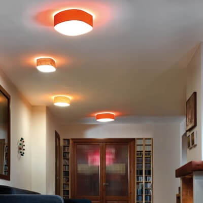 LZF Ceiling Lights