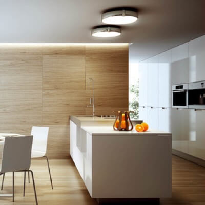 Estiluz Ceiling Lights