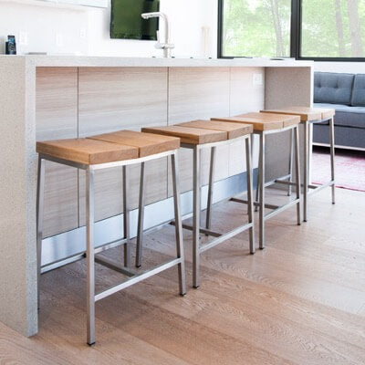 Counter Stools