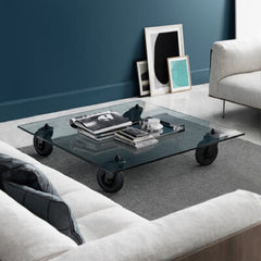 FontanaArte Furniture & Decor