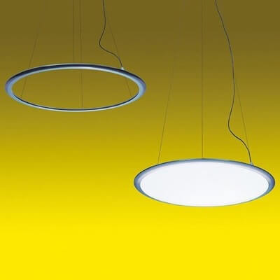 Artemide  NEW! Discovery Collection