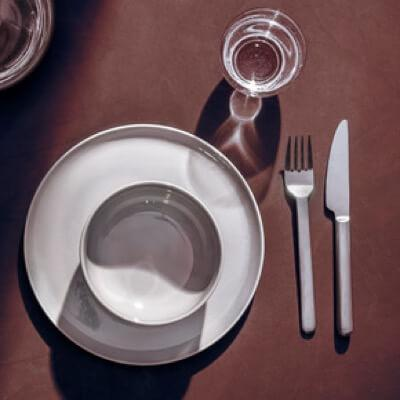 Modern Flatware on Sale
