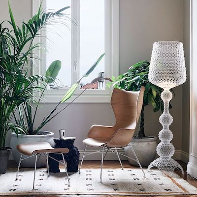 Floor Lamps Part 85