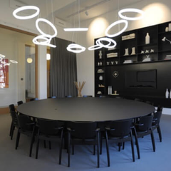 VIBIA Halo Collection