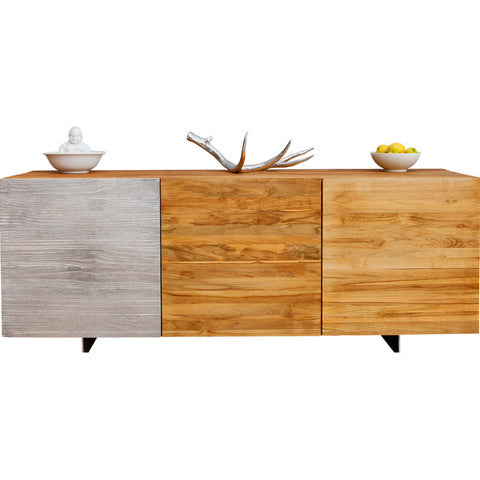 MASH STUDIOS DINING SALE | Save 20% on the Refined & Eco-Friendly PCH Dining Collection