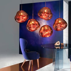 Tom Dixon  Melt Collection