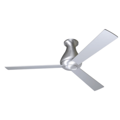 Modern Fan Outdoor Fans