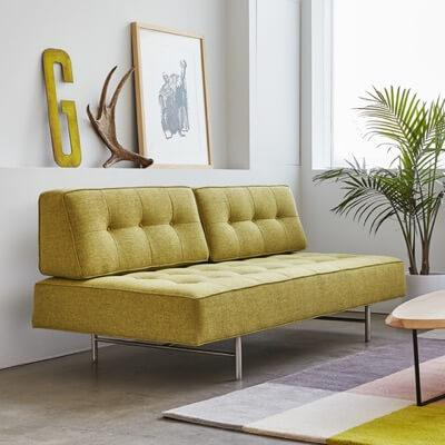 Admirable Modern Sofa Beds On Sale 2Modern Download Free Architecture Designs Intelgarnamadebymaigaardcom