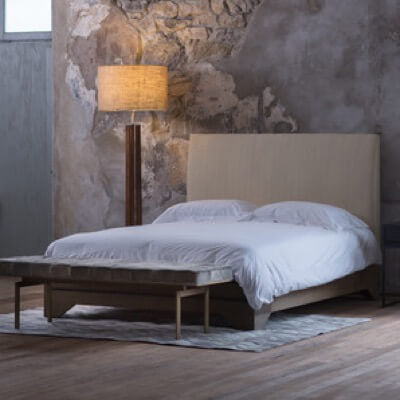 Cerno Table & Floor Lamps