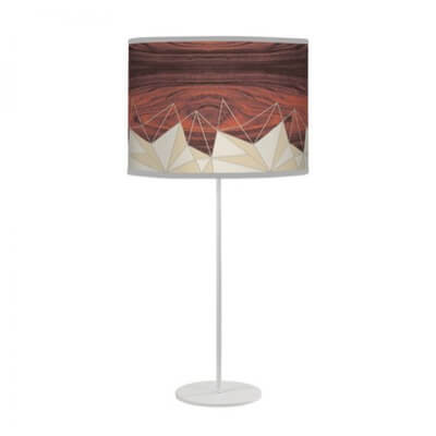 Jefdesigns Table Lamps