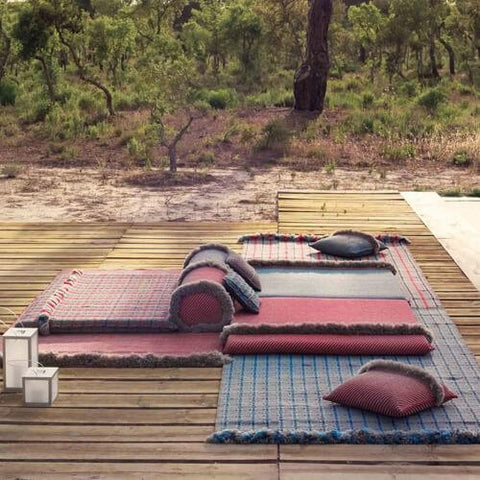 Outdoor Rugs U0026 Mats