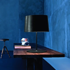 Foscarini Twiggy Collection