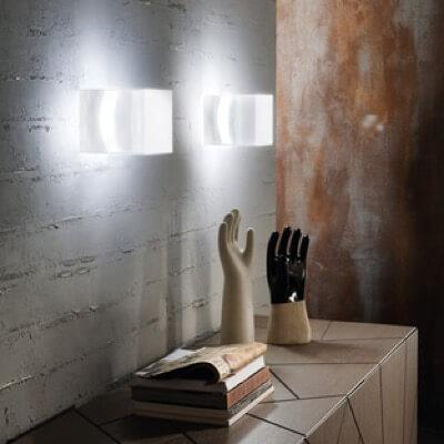 Lodes Wall Lights