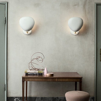 Gubi Wall Lights