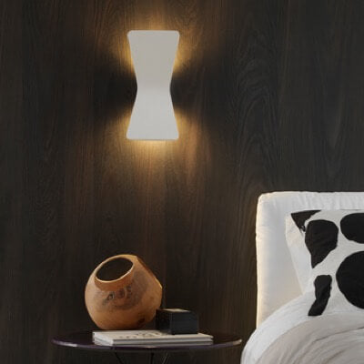 FontanaArte Wall and Ceiling Lights