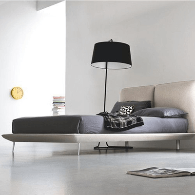 top 10 beds - Top Furniture Design