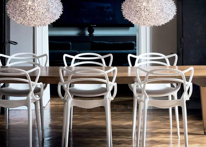 Superb Modern Furniture Lighting And Accessories 2Modern Caraccident5 Cool Chair Designs And Ideas Caraccident5Info