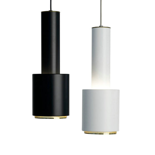Artek Sale featuring A110 Pendant Lights