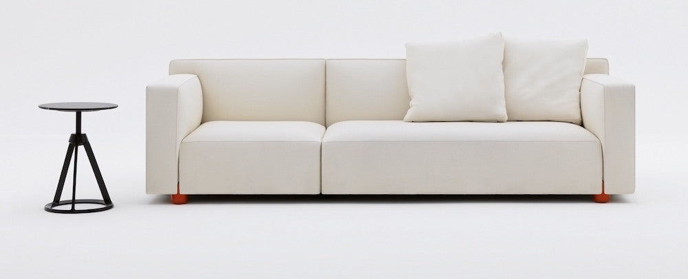 Editor S Picks Top 10 Modern Sofas 2modern