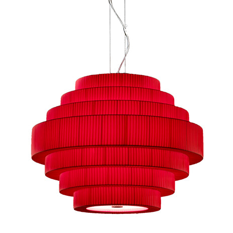 Bover Lighting Sale featuring Mos Suspension Lamp