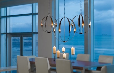 hubbardton forge modern lighting 2modern