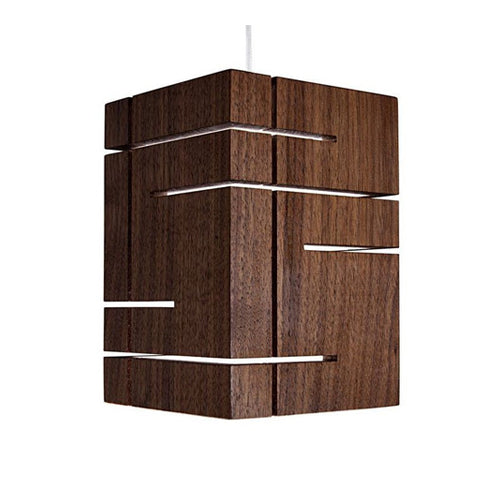 Cerno Sale featuring Claudo LED Pendant Light