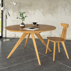 Copeland Modern Dining Furniture
