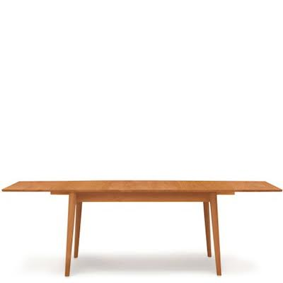 Copeland Catalina Extension Dining Table
