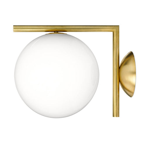 Flos Sale featuring IC Wall Ceiling Light