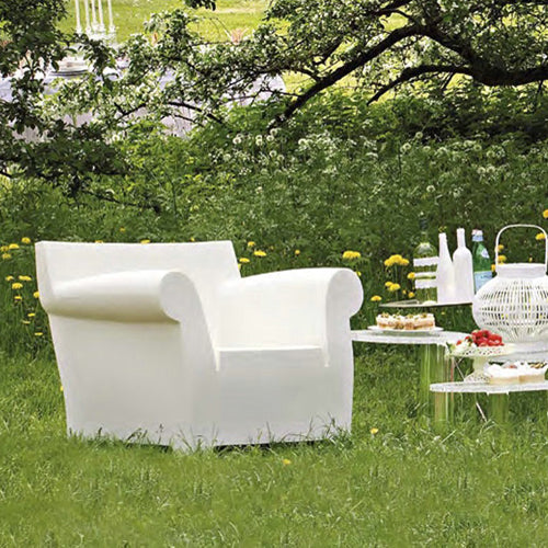 Kartell Outdoor Bubble Chair