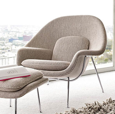 Save 15% on Knoll Mid-Century Classic Designs