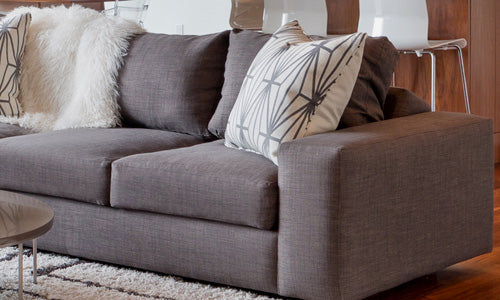 Modern Upholstery on Sale