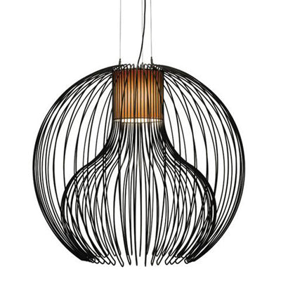 Modo Luce Icaro Ball Pendant Light