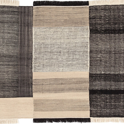 Nanimarquina Tres Rug Collection