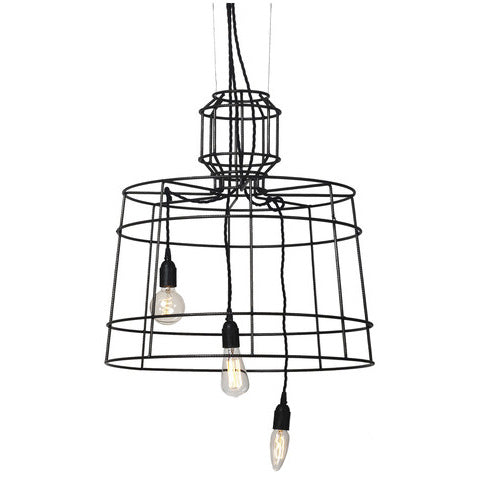 Stratos Collection Sale featuring Sisma Pendant Light