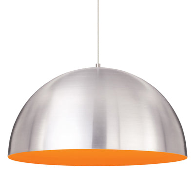 Tech Lighting Powell Street Pendant Light
