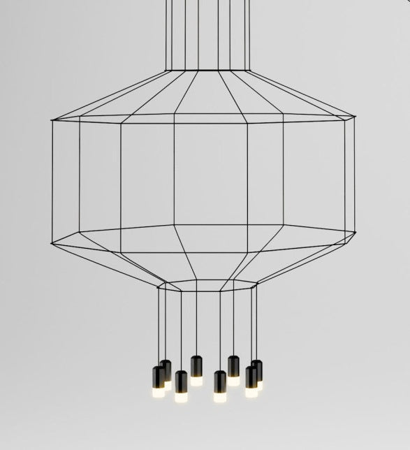 Vibia Contemporary Lighting Sale