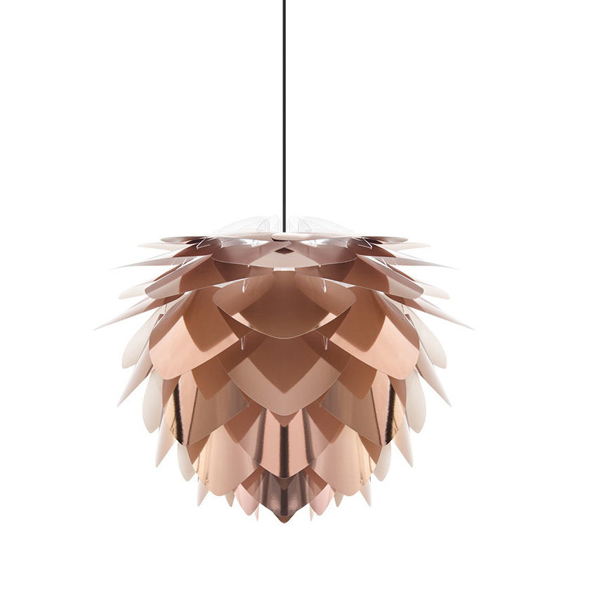 Vita Copenhagen Sale featuring Silvia Pendant Light