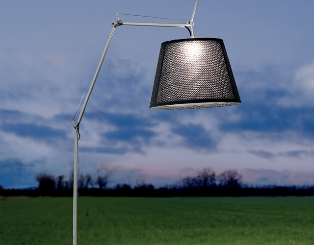 Save 15% on Indoor and Outdoor Modern Lighting