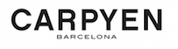 Carpyen logo