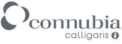 Connubia logo