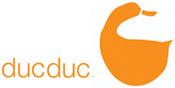 Ducduc Kids & Baby Furniture