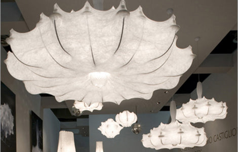 model for chandelier products grande flos lighting cheerhuzz