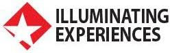 Illuminating Experiences logo