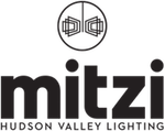 Mitzi by Hudson Valley logo