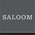 Saloom Furniture logo