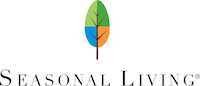 Seasonal Living logo