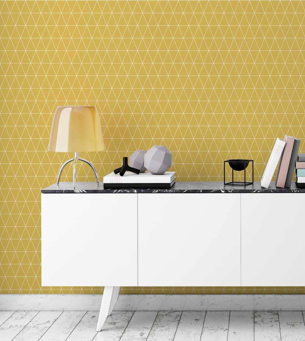 Unusual Ferm Living Wall Stickers Remove Ideas - The Wall Art ...
