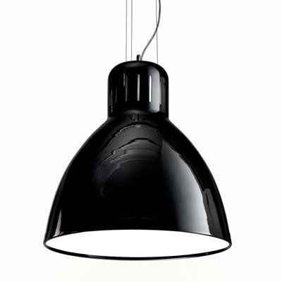 Leucos The Great JJ Pendant Light, on Sale at 2Modern